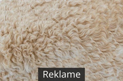 Guide til lækre pels-veste i boheme-stil