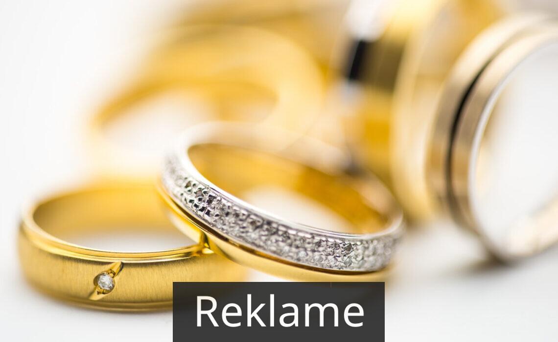 Find dine nye smykker her